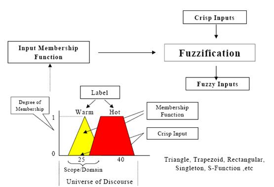 Fuzzy thinking pdf