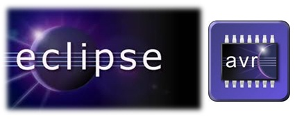 eclipse+avr plugin