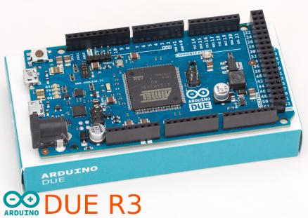 arduino_due_r3